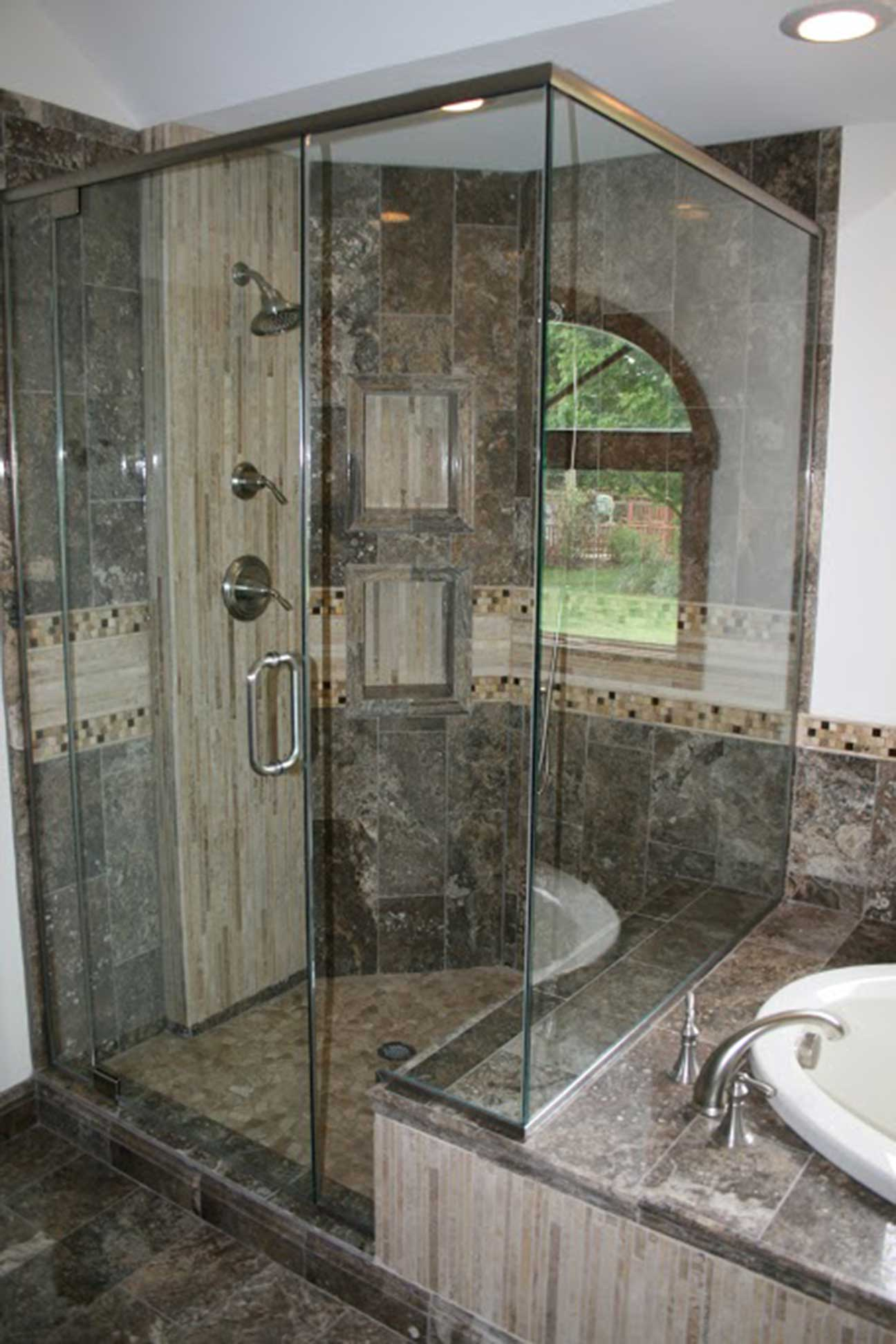 Bathroom Remodeling Naperville we provide bathroom remodeling services in illinois you can avail bathroom remodeling naperville il downers grove il woodridge il Bathroom Naperville Il